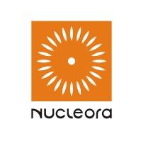Nucleora